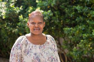 Ms Fikile Moloto - ECD Trainer Assessor