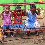 ASHA-Trust-Early-Childhood-Development (37)