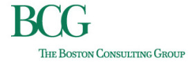 donor-boston-consulting-group