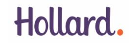 donor-hollard