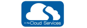 donor-in-the-cloud-services