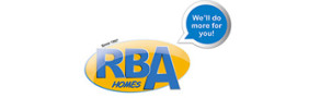 donor-rba-homes