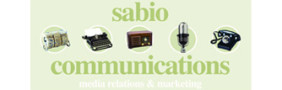 donor-saibo-communications