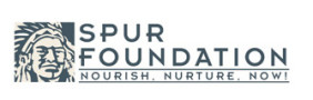 donor-spur-foundation