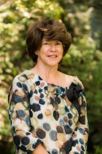 Mrs Sara Gon
