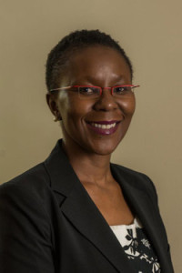 Ms Polo Leteka