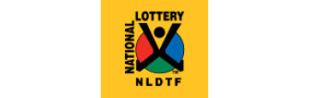 donor-national-lottery-fund