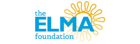 donor-the-elma-foundation