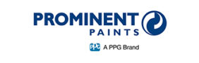 donor-prominent-paints