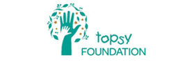 donor-topsy-foundation