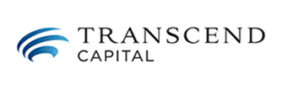 donor-transend-capital