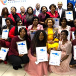 Child Development Course, Rustenburg