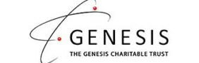 donor-genesis-charitable-trust-282x90