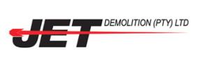 donor-jet-demolition-282x90