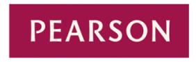 donor-pearson-282x90