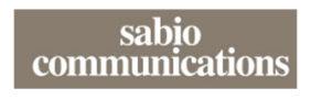 donor-saibo-communications-282x90